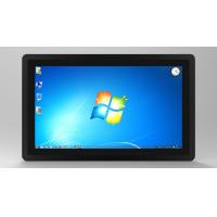 Buy cheap Industrial Grade Open Frame Touch Monitor 21.5 Inch With Phoenix Connector from wholesalers