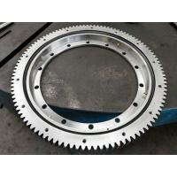 Buy cheap Rothe Erde External gear 50Mn slewing bearing of 231.20.0500.013 slewing ring in stock from wholesalers