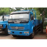 Buy cheap Dongfeng Duolika Light Truck L Series from Wholesalers