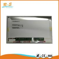 Buy cheap Laptop B156XTN02.6 tft lcd screen replacement For Lenovo E540 T540P T540 L540 from wholesalers