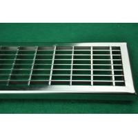 access covers---stainless steel gratings,drainage-grates,storm-water,ductile-grates-with-poly-channel,grates supplier,