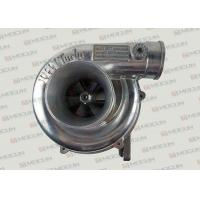 Buy cheap Alloy and Aluminium IHI Turbocharger 114400-3770 For 6BG1 Engine Part Aftermarket Replacement from wholesalers