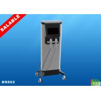 Buy cheap Non-Invasive Thermage Skin Beauty Machine from Wholesalers