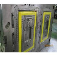 Buy cheap Two Shot Plastic Overmolding , Custom Double Color Mould from Wholesalers