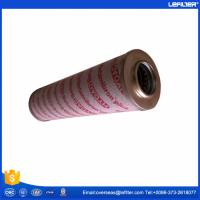 Buy cheap lefilter sale HYDAC Hydraulic oil Filter Element 0110d010bn4hc from Wholesalers