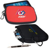 Buy cheap Neoprene Accessory Pouch from Wholesalers