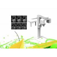 Quality High Definition Dental Cone Beam CT 3-In-1 Dental Imaging Highest Technology wholesale