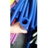 Buy cheap Fitness Equipment Foam Handlebar Grips Anti Corrosion High Temperature Resistance from Wholesalers