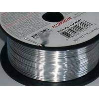 China aluminum alloy 5154 wire on sale