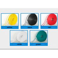 Buy cheap 0.2MM Thickness Sign Frame Extrusions 3D Channel Letters Flexible Aluminum Trim Cap from Wholesalers