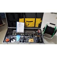 Buy cheap 26 Types Components Hook & Line EOD Tool Kits and Equipment for Bomb Disposal from Wholesalers