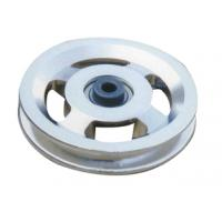 Buy cheap China Strength Equipment Pulleys Supplier from Wholesalers