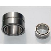 Buy cheap Drawn Cup Needle Roller Bearings With Rings, Aligning Needle Roller Bearings from Wholesalers