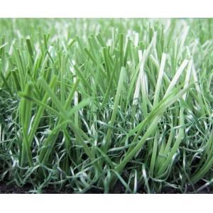 hot selling cheap mini soccer artificial turf
