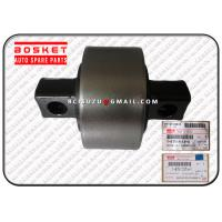 Buy cheap 1515191131 1874110741 Isuzu Replacement Parts Torque Rod Bushing For Cxz51k from Wholesalers