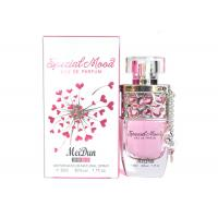 China Special Mood Ladies Perfume Sets , Popular Women'S Fragrances 50ml on sale