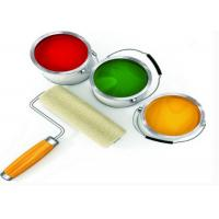 Buy cheap Stainless Steel Colour Spray Paint For Anti - Rust Protection Gates from Wholesalers