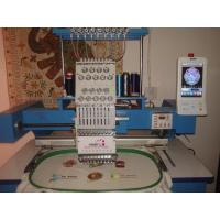 Buy cheap Tai Sang embroidery machine pearl 901 from Wholesalers