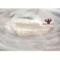 Buy cheap 99.6% Purity Cortical Anti Inflammatory Drugs Powder Fluorometholone CAS 426-13-1 from wholesalers