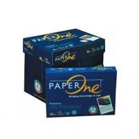 Buy cheap Copy Paper for photocopy Machine from Wholesalers