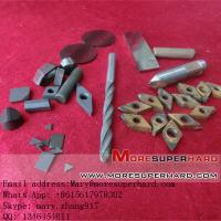 Buy cheap piston boring, turning, facing and grooving from Wholesalers