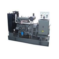 Buy cheap Noiseless DEUTZ Diesel Generator Set 50HZ 220KW / 275KVA With CHINT MCCB from wholesalers