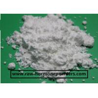 Quality Semi Finished Injectable Anabolic Steroids Testosterone Enanthate 250 For Muscle Growth wholesale