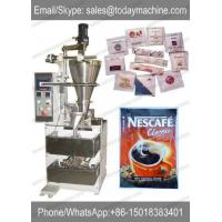 Buy cheap 100-300g-Reasonable-Price-Efficient-Bubble-Tea-Sealing-Machine from Wholesalers