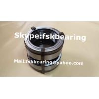 Buy cheap Double Row F-805008 Truck Bearings Vehicles Spare Parts For MAN VOLVO DAF from Wholesalers