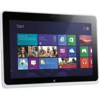 """Buy cheap Acer Iconia W510 32GB 10.1"""" Dual-Core Tablet from Wholesalers"""