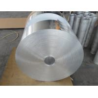 Buy cheap For Household Hydrophilic Aluminium Foil ,  Aluminum Foil Roll , HHF from Wholesalers
