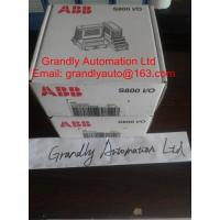 Factory New ABB AI810 3BSE008516R1 in Stock