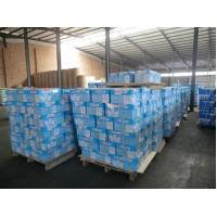 Buy cheap Hot Sales of Copy Paper for exporting to India, stock from wholesalers