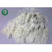 Buy cheap 99.6% Purity Legal Steroids Injections Drostanolone Enanthate Powder from Wholesalers