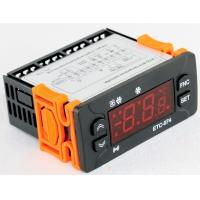Quality ETC-974 Microcomputer Temperature Controller for refrigeration systerm for sale