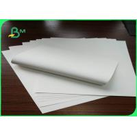 Buy cheap Recycled RP Writing Stone Paper 100 / 120 / 140 / 160 / 180 / 200 Micron from wholesalers