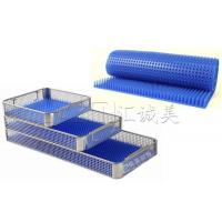 Quality Flexible Silicone Rubber Mat for Medical wholesale