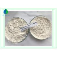 Quality CAS 2590-41-2 Androgenic Anabolic Steroids Dehydronandrolone Acetatefor Muscle Building wholesale