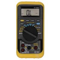 Buy cheap DT9065 Automotive Multimeter from Wholesalers