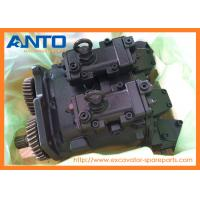 Buy cheap 9147340 9149225 HPV102 Excavator Hydraulic Pump for Hitachi EX200-5 EX225 from wholesalers
