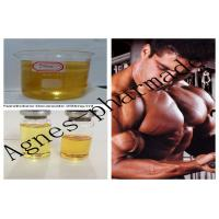 Buy cheap Nandrolone Decanoate Injectable Steroid Solution DECA 250mg/ml Oil from Wholesalers