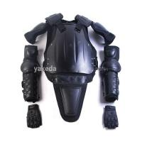 Buy cheap Riot Tactical Protective Gear Suit for Army , Full Body Protective Suit from wholesalers