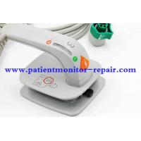 Buy cheap Medical Equipment for PHILIPS M3535A Defibrillator Haddles Paddles from wholesalers