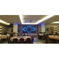 Buy cheap SMD P7.62 Indoor Full Color Led Display Hotel / TV Station / Auditorium Panel from wholesalers