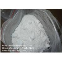 Buy cheap Testosterone Enanthate Testosterone Anabolic Steroid Test E Primoteston Depot 315-37-7 from wholesalers