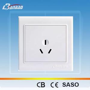 LK4009 3pin socket