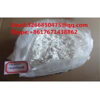 Buy cheap Nandrolone Phenylpropionate Raw Steroid Powders CAS 62-90-8 High Performance from wholesalers