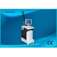 Buy cheap vaginal Co2 Fractional Laser Machine for vaginal tighten and skin rejuvenation from Wholesalers