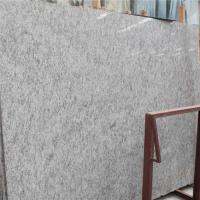 Buy cheap Exquisite Home Marble Stone Slab , Marble Slab Kitchen Countertops from Wholesalers