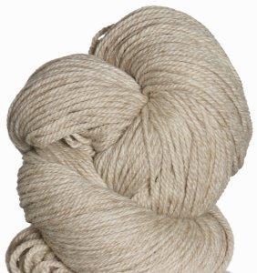 open end/CVC yarn